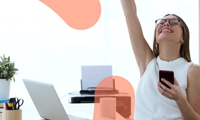 Visites virtuelles, avis clients, réseaux sociaux : les conseils de nos experts
